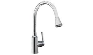 Kitchen Faucets | Deriva Company
